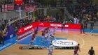 EuroLeague Maç Özeti : EA7 Emporio Armani Milan-Baskonia Vitoria Gasteiz