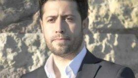 Hozan Aytaç - Azadî
