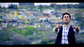 Hozan Aytaç - Newroz