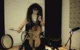 İspanyol Flamenko Gözü ile Türk Halk Zeybek Müziği