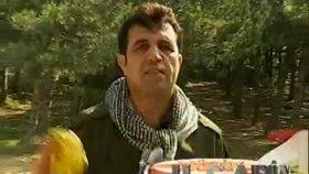 Mehmet Sipan - Çari Yar