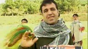 Mehmet Sipan - Gijloke