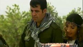 Mehmet Sipan - Hey Pedâ