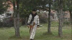 Muşlu İhsan - Newroz