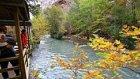 Doğa Tutkunlarının Mola Noktası: Tohma Kanyonu