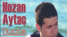 Hozan Aytaç - Keynê Keynê