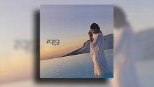 Zara - Havalanma Telli Turnam