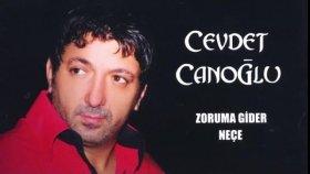 Cevdet Canoğlu - Maralê Me