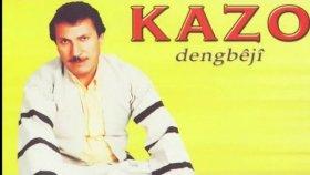 Kazo - Halît Beg