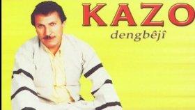 Kazo - Sî û Sê Gule