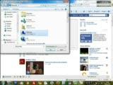 Facebook A Nasil Video Eklenir