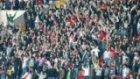Samsunspor Söğütlübahçeli Çılgılnlar 2009