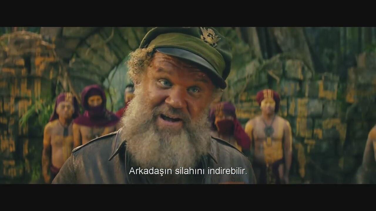 Bursanın Enfes Lezzeti Cantık Tarifi Videosu