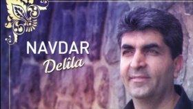 Navdar - Heval Delîla