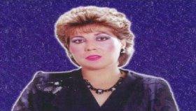 Selma İstanbullu - Hata Ettim Ben Bir Kere