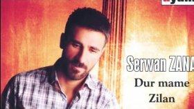 Şerwan Zana - Laçîlo