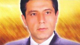 Ali Ölmez - Divrik Eli - Ötme Bülbül