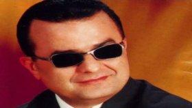 Ali Sezer - Sen Benim Türkümden Anlayamazsın