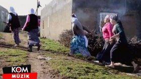Bawer Can - Bijî Newroz