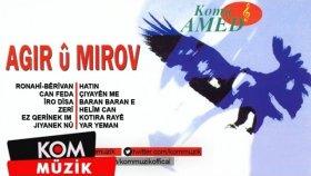 Koma Amed - Yar Yeman