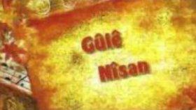 Muharrem Aslan - Sîpanê Xelatê