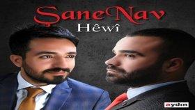 Şane Nav - Besse