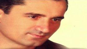 Veysel Aksoy - Seni Kim Ağlattı Yavrum