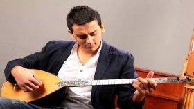 Adem Tepe - Heyran