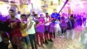Bawer Can & Kemale Amed 2016 Mardin Yay Grand Hotel Halay Bawercan Bavercan Bawerjan