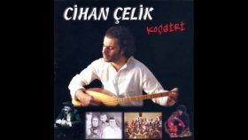 Cihan Çelik - Şîrîna Min
