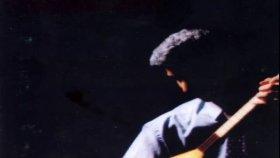 Erkan Yoksuli - Yadey