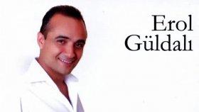 Erol Güldalı - Anadolu İnsanıyız