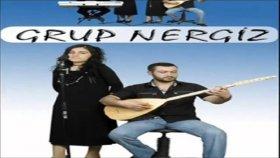 Grup Nergiz - Kürtçe Halay - Hareketli - Yeni (30 Dk)