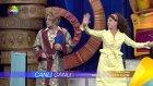 Güldür Güldür Show 122. Bölüm Tanıtımı