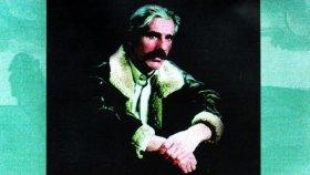 Hasan Durak - Arguvan'dan Bir Yar Sevdim