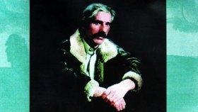 Hasan Durak - Dağları Aşam