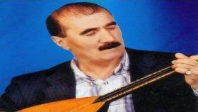 Hüseyin Polat - Sivas Yaylası