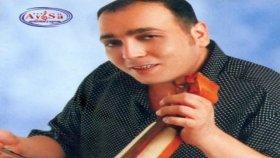 İbrahim Gülpınar - Çubuk Verdim Çimene