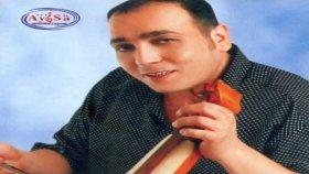 İbrahim Gülpınar - Şaşı Salih