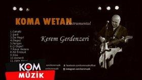 Koma Wetan - Çi Digerî