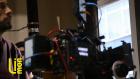 Poyraz Karayel - 50.Bölüm Kamera Arkası 23.03.2016