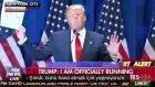 Donald Trump'ın Neden Berbat Bir Başkan Olabileceğinin 10 Kanıtı