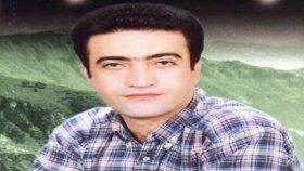 Mustafa Yılmaz - Oy Dağlarım