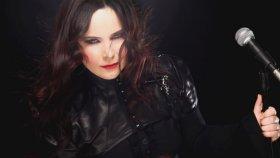 Şebnem Ferah - En İyi 20 Şarkısı - Full