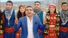Apocan Gozele - (Kürtçe Halay) - 2016 - Yeni