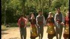 Bismilli Zeko - Ba U Barane - Bari Heh Bari - Yar Yeman-Gowend Grani Halay Klibanu - Fuul Video