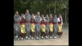 Bismilli Zeko - Başbunate Min Mediye - Gowend Halay Grani Dawete - Klibanu