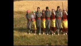 Bismilli Zeko - Kundiro - Gowend Dawete Halay - Klibanu