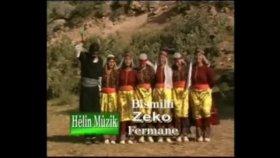 Bismilli Zeko - Velle Fermane - Gowend Dawete Halay Klibanu