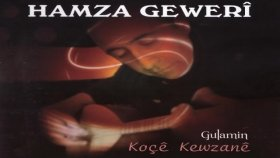 Hamza Geweri - Demme